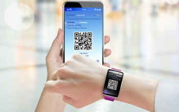 Personalized customer experiences with smart business apps from Qmatic.